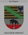 Titelbild: Das Wappen