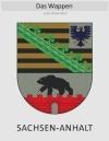 """Titelbild: """"Das Wappen zum Ausmalen"""""""