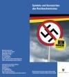 Titelbild: Symbole und Kennzeichen des Rechtsextremismus