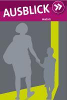 Titelbild: Ausblick - Fyer für Opfer häuslicher und sexueller Gewalt