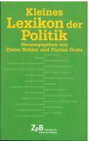 Titelbild: Bestell-Nr. 009 | Sabine Würich, Fotos/Ulrike Scheffer, Texte | Operation Heimkehr - Bundeswehrsoldaten über ihr Leben nach dem Auslandseinsatz