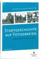 Titelbild: Bestell-Nr. 025 | Ute Baur-Timmerbrink | Wir Besatzungskinder