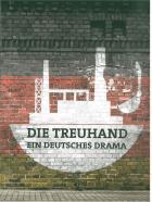 Titelbild: Bestell-Nr. 026 | Mathias Tullner | Die Revolution von 1848/49 in Sachsen-Anhalt