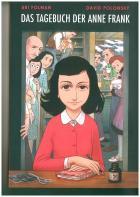 Titelbild: Bestell-Nr. 028 | Leonie Treber | Mythos Trümmerfrauen | Von der Trümmerbeseitigung in der Kriegs- und Nachkriegszeit und der Entstehung eines deutschen Erinnerungsortes