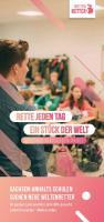 Titelbild: Sachsen-Anhalts Schulen suchen neue Weltenretter
